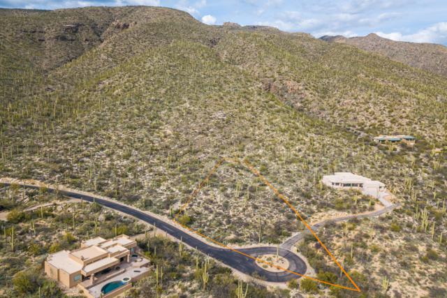 10215 E Sabino Estates Drive #42, Tucson, AZ 85749 (#21905535) :: Long Realty - The Vallee Gold Team