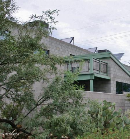 1226 E Glenn Street, Tucson, AZ 85719 (#21905566) :: The Josh Berkley Team
