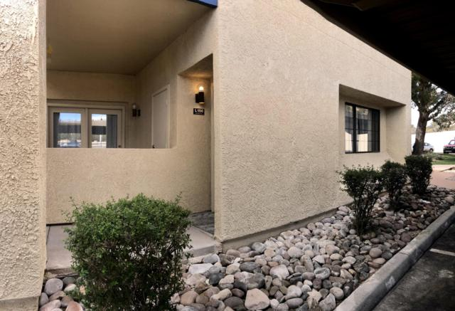 1200 E River Road L156, Tucson, AZ 85718 (#21905598) :: Long Realty - The Vallee Gold Team