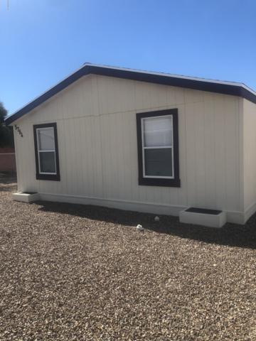 5764 S Vine Avenue, Tucson, AZ 85706 (#21905639) :: Gateway Partners at Realty Executives Tucson Elite