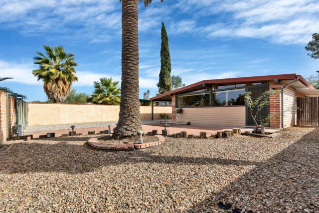 4020 E Paseo Dorado, Tucson, AZ 85711 (#21905694) :: Long Realty Company