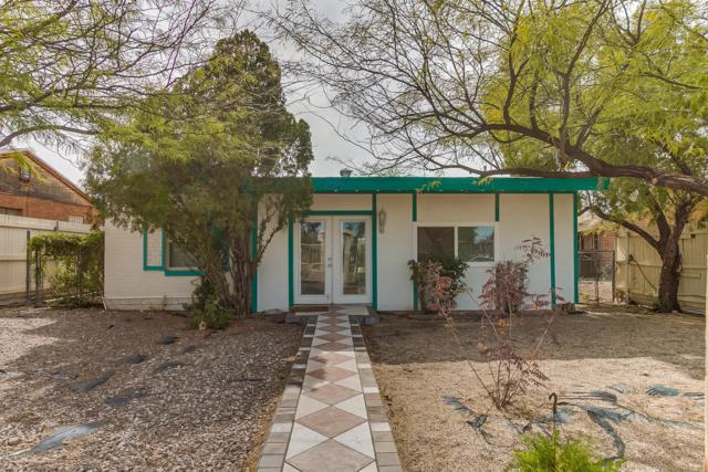 1714 E Edison Street, Tucson, AZ 85719 (#21905751) :: Keller Williams