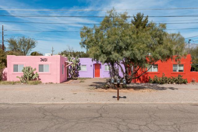 3401 E Bermuda Street A,B & C, Tucson, AZ 85716 (#21905775) :: The Josh Berkley Team