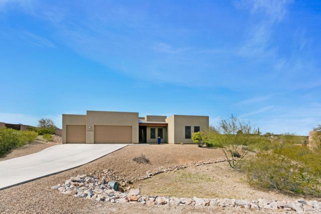 5161 N Gracious Court, Tucson, AZ 85745 (#21905808) :: The Local Real Estate Group | Realty Executives