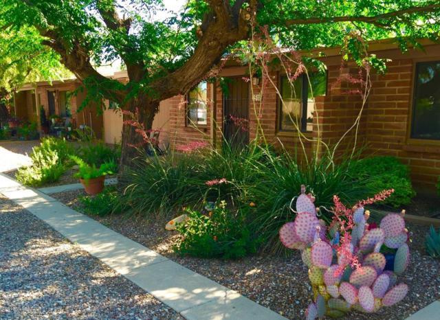 3516 E Florence Drive, Tucson, AZ 85716 (#21905833) :: Gateway Partners at Realty Executives Tucson Elite