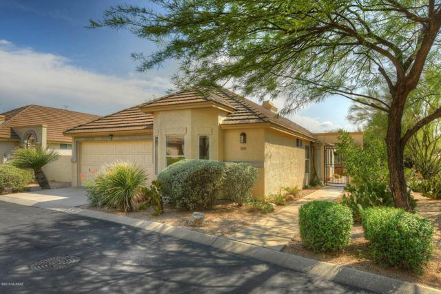 4048 E Via Del Mirlillo, Tucson, AZ 85718 (#21905870) :: Gateway Partners | Realty Executives Tucson Elite