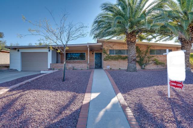 522 N Caribe Avenue, Tucson, AZ 85710 (#21905989) :: Long Realty Company