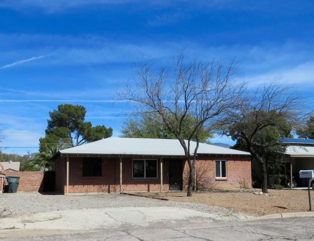 2625 E Sylvia Street, Tucson, AZ 85716 (#21906006) :: The Josh Berkley Team