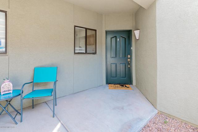 5751 N Kolb Road #34102, Tucson, AZ 85750 (#21906008) :: Keller Williams