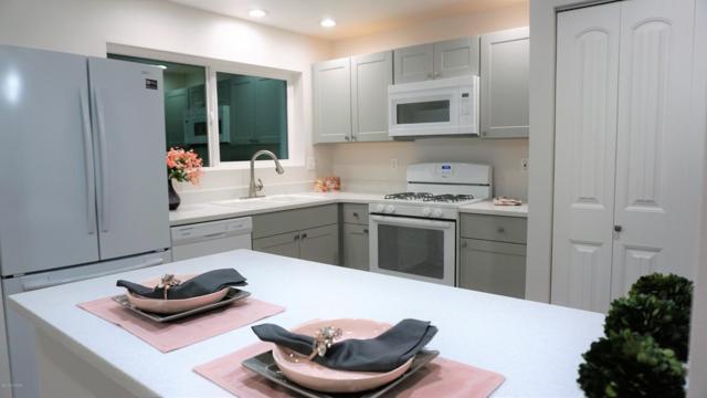 7635 E Golf Links Road, Tucson, AZ 85730 (#21906051) :: The Local Real Estate Group | Realty Executives