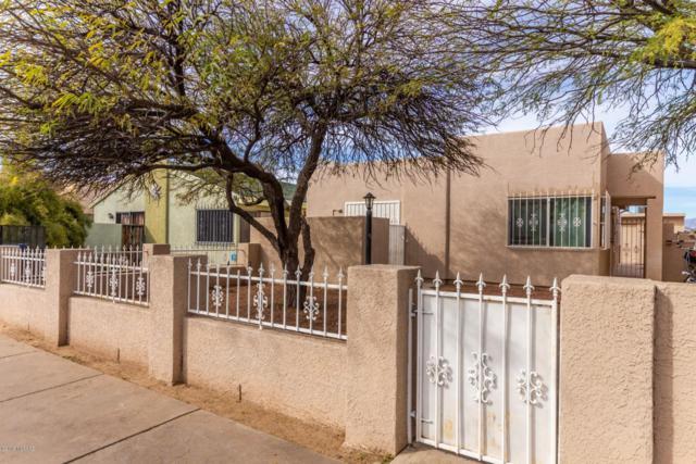 242 W Melridge Street, Tucson, AZ 85706 (#21906089) :: Gateway Partners | Realty Executives Tucson Elite