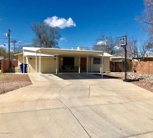 2649 N Goyette Avenue, Tucson, AZ 85712 (#21906130) :: Gateway Partners | Realty Executives Tucson Elite
