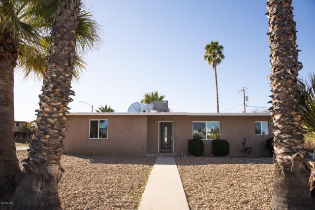 1227 S Avenida Sirio, Tucson, AZ 85710 (#21906191) :: Gateway Partners at Realty Executives Tucson Elite