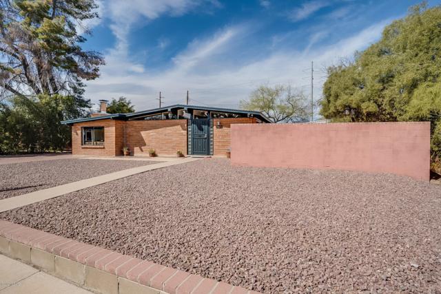 7135 E Flamenco Drive, Tucson, AZ 85710 (#21906284) :: Long Realty Company