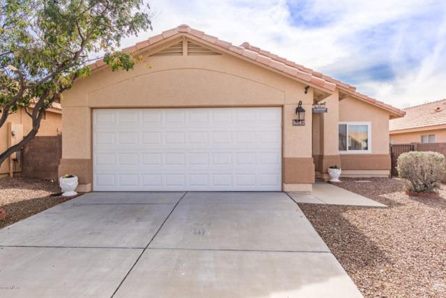 9342 E Marcasite Lane, Tucson, AZ 85747 (#21906348) :: Long Realty Company