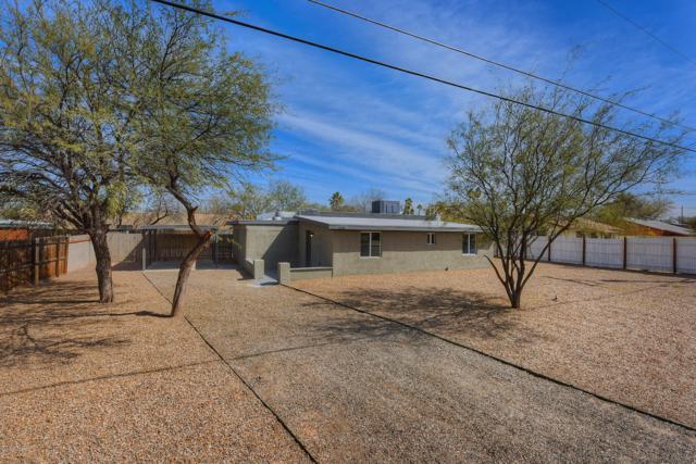 2638 N Edith Boulevard, Tucson, AZ 85716 (#21906448) :: The Josh Berkley Team