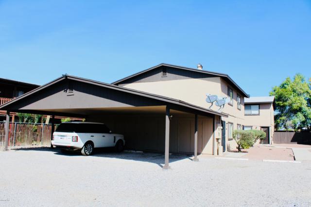 325 E Mohave Road, Tucson, AZ 85705 (#21906565) :: The Josh Berkley Team