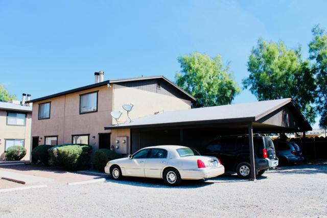 333 E Mohave Road, Tucson, AZ 85705 (#21906569) :: The Josh Berkley Team