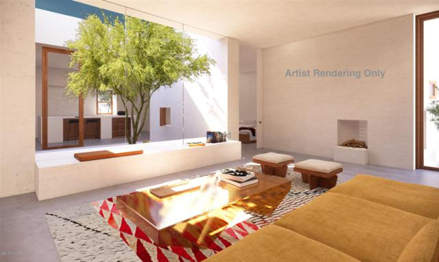 625 S 9Th Avenue, Tucson, AZ 85701 (#21906600) :: Long Realty Company