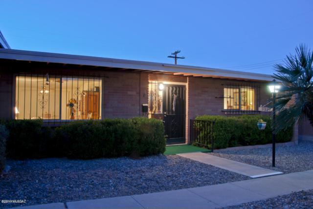 1930 W Anklam Road, Tucson, AZ 85745 (#21906686) :: Long Realty Company