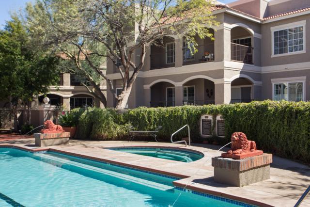 1500 E Pusch Wilderness Dr #4204, Oro Valley, AZ 85737 (#21906804) :: The Local Real Estate Group | Realty Executives