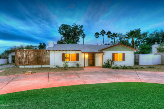 330 S Calle De Madrid, Tucson, AZ 85711 (#21906885) :: Gateway Partners | Realty Executives Tucson Elite