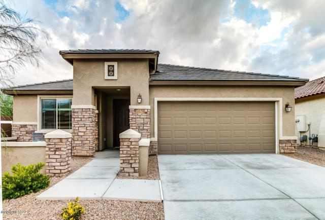 5870 S Clonmellon Avenue, Tucson, AZ 85747 (#21906941) :: The Josh Berkley Team