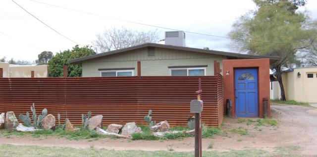 2537 N Sparkman Boulevard, Tucson, AZ 85716 (#21907000) :: The Josh Berkley Team