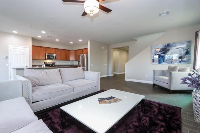 11016 E White Sage Drive, Tucson, AZ 85747 (#21907039) :: The Josh Berkley Team