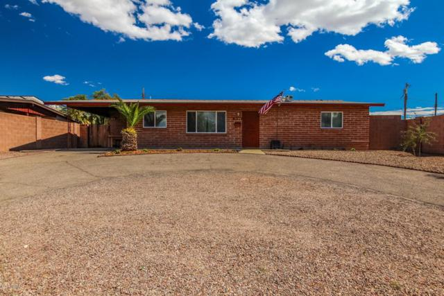2708 N Euclid Avenue, Tucson, AZ 85719 (#21907057) :: The Josh Berkley Team