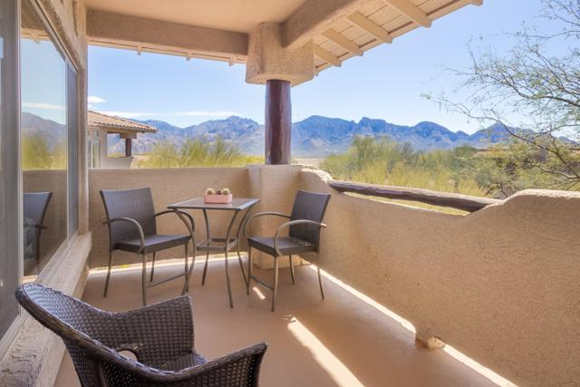 655 W Vistoso Highlands Drive #216, Oro Valley, AZ 85755 (#21907089) :: Long Realty - The Vallee Gold Team