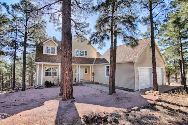 6977 Pinedale Place, Show Low, AZ 85901 (#21907128) :: Long Realty Company