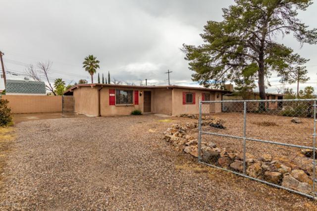 4310 E Sylvane Street, Tucson, AZ 85711 (#21907221) :: The Josh Berkley Team
