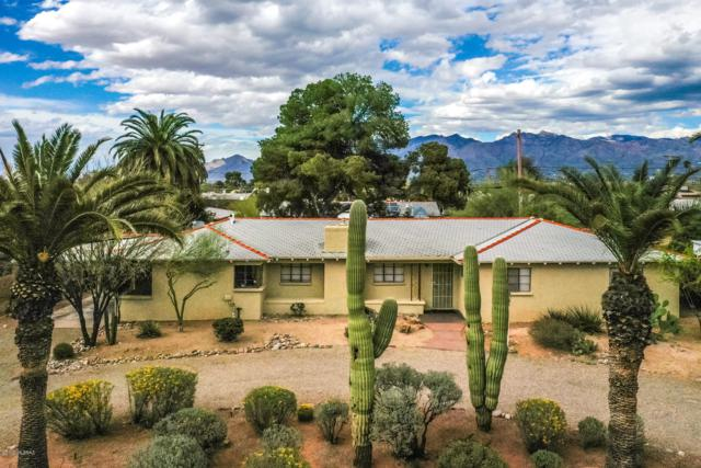 4241 E Holmes Street, Tucson, AZ 85711 (#21907303) :: The Josh Berkley Team