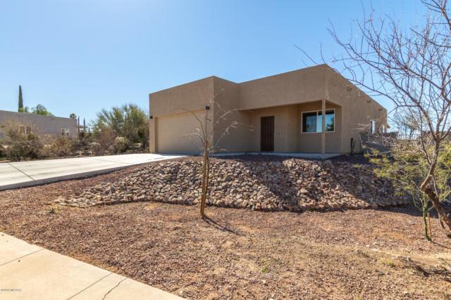 9600 E Deer Trail, Tucson, AZ 85748 (#21907328) :: The Josh Berkley Team