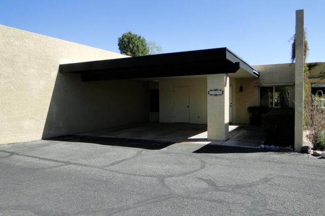 3444 N Millard Drive, Tucson, AZ 85750 (#21907364) :: Long Realty Company