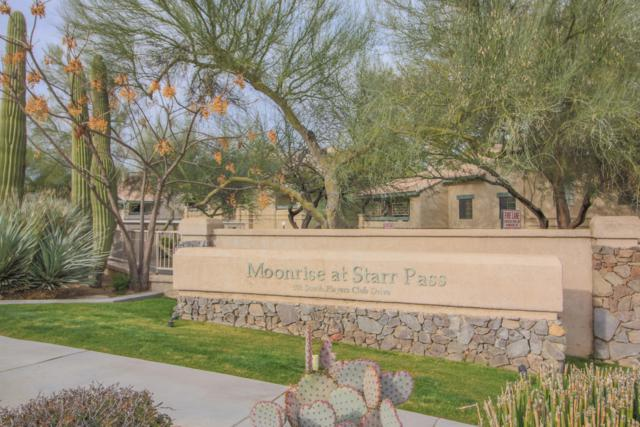 101 S Players Club Drive 21-102, Tucson, AZ 85745 (#21907442) :: Long Realty - The Vallee Gold Team