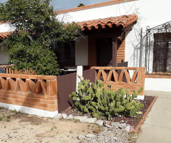 435 S Paseo Lobo B, Green Valley, AZ 85614 (#21907446) :: Long Realty Company