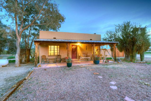 3900 W Oasis Drive, Tucson, AZ 85742 (#21907470) :: The Josh Berkley Team