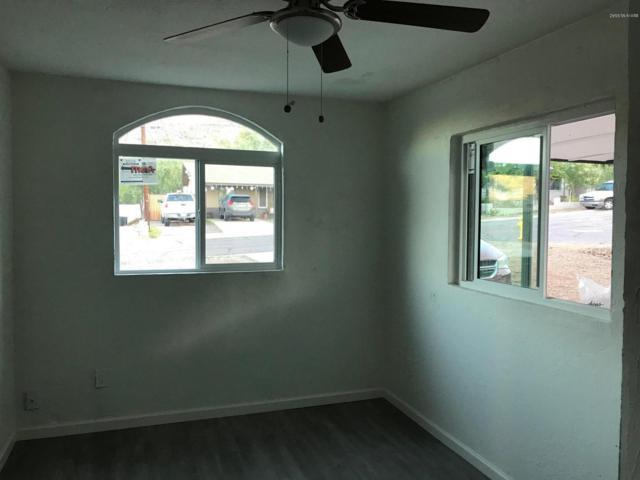 1401 W Desert Cove Avenue, Phoenix, AZ 85029 (#21907483) :: Long Realty Company