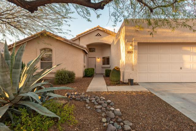 9565 E Grand Teton Road, Tucson, AZ 85748 (#21907493) :: The Josh Berkley Team