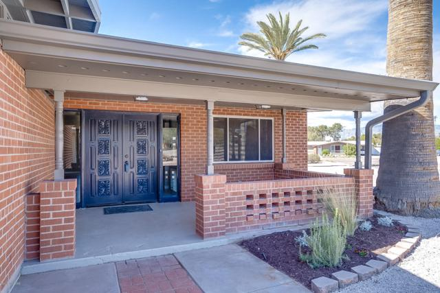 602 S Jessica Avenue, Tucson, AZ 85710 (#21907501) :: The Josh Berkley Team