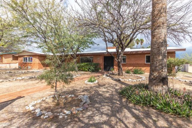 5749 E 6th Street, Tucson, AZ 85711 (#21907627) :: The Josh Berkley Team