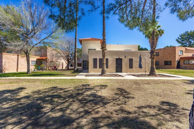6557 E Calle La Paz D, Tucson, AZ 85715 (#21907698) :: Long Realty - The Vallee Gold Team