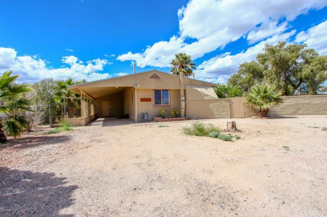 6070 S Jeanette Boulevard, Tucson, AZ 85706 (#21907728) :: Gateway Partners at Realty Executives Tucson Elite