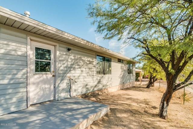 419 E Seneca Street, Tucson, AZ 85705 (#21907772) :: Long Realty Company