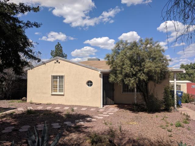 315 E Lee Street, Tucson, AZ 85705 (#21907774) :: Gateway Partners at Realty Executives Tucson Elite