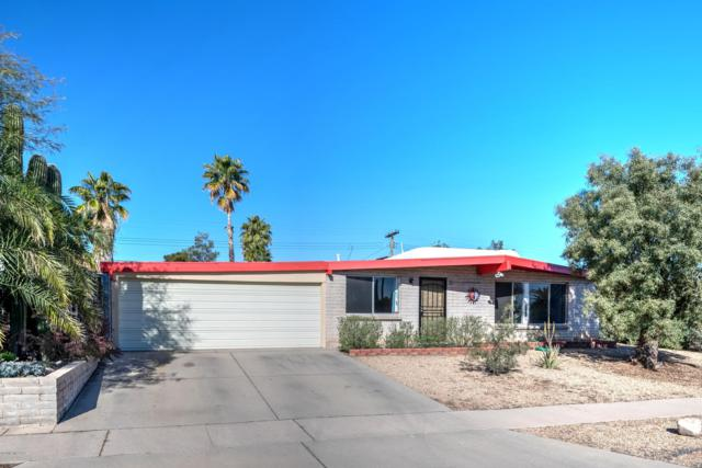 2220 S Calle Cordova, Tucson, AZ 85710 (#21907778) :: The Josh Berkley Team