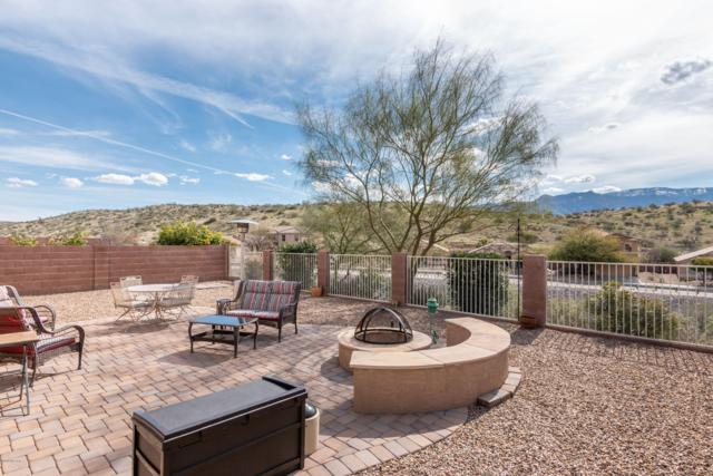 60953 E Cantle Court, Tucson, AZ 85739 (MLS #21907781) :: The Property Partners at eXp Realty