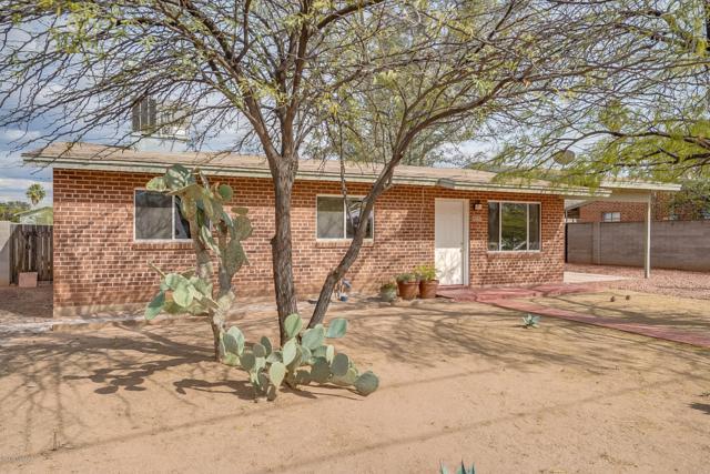 2202 N Richey Boulevard, Tucson, AZ 85716 (#21907800) :: Long Realty - The Vallee Gold Team
